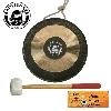 RATTLESNAKE KS-Midi Gong 15cm Bild vergrö�ern
