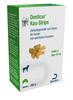 Denticur Kau-Strips Grösse 3 - Beutel mit 226 g für Hunde über 30 kg. Bild vergrö�ern