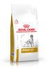 RC - VET Diet Canine Urinary S/O LP 18  - NEUE Verpackung - 13 kg Sack Trockenfutter für Hunde - Sonderpreis statt 73,20 €. Bild vergrö�ern