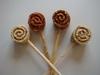 Munchy Lolli / Lollis / Lollipop - Beutel mit 20x Stück Bild vergrö�ern