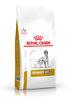 RC - VET Diet Canine Urinary U/C - NEUE Sorte - 14 kg Sack Trockenfutter für Hunde - Sonderpreis statt 80,50 €. Bild vergrö�ern