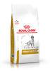 RC - VET Diet Canine Urinary S/O AGEING 7+ - NEUE SORTE - 1,5 kg Sack Trockenfutter für Hunde. Bild vergrö�ern