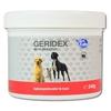 Geridex ® 1x Dose a 60x Kautabletten. Bild vergrö�ern