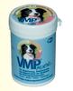 Zoetis (Pfizer) ® - VMP MOBIL 3x Dosen a 60 Kautabletten OVP Gelenkschutz - SONDERPREIS statt 32 € die Dose - nun 19,90 €. Bild vergrö�ern