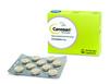 Canosan ® 30x Kautabletten 2 g - Gelenkerli ® - NEU/OVP für Hunde - zur Zeit zum SONDERPREIS - UVP beträgt Euro 25,70. Bild vergrö�ern