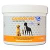 CANICOX HD ® 1x Dose a 100x Kautabletten - MHD 12/19 - SONDERPREIS statt 44 € die Dose. Bild vergrö�ern