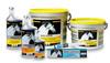 Equistro SPORTPAKET - Ergänzungsfuttermittel für Pferde - SAISON-SPECIAL. Bild vergrö�ern