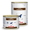 VE Gastro Intestinal - 12x 200 g Dosen - für Hunde - NEU kleine Dosen besser portionierbar.  Bild vergrö�ern