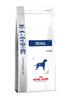 VE Renal - 2 kg Sack für Hunde - NEUE Rezeptur. Bild vergrö�ern