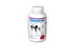 Cosequin ® DS Kapseln - 2x Dosen a 120 Streukapseln zur Unterstuetzung der Gelenkfunktion für Hunde - MHD 06/20 - pro Dose 49,50 Euro- zur Zeit zum SONDERPREIS. Bild vergrö�ern