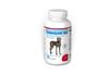 Cosequin ® DS Tabs - 120 Kautabletten zur Unterstuetzung der Gelenkfunktion für Hunde - MHD 01/20. Bild vergrö�ern