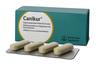 Canikur ® 12x Kau-Tabletten bei Durchfall Ihres Hundes. Bild vergrö�ern