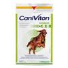 CANIVITON ADVANCED - Beutel mit 30x Chews. Bild vergrö�ern