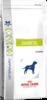 VE Diabetic / Diabetes - 12 kg Sack für Hunde. Bild vergrö�ern