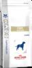 VE Fibre Response - 14 kg Sack Trockenfutter für Hunde NEU. Bild vergrö�ern
