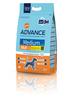 Adult Medium - 3 kg Sack Spezialnahrung für ausgewachsene Hunde. Bild vergrö�ern