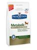 Metabolic Canine 1,5 kg Sack Trockenfutter für Hunde. Bild vergrö�ern