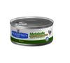 Metabolic Feline 24x Dosen a 156 g für Katzen. Bild vergrö�ern