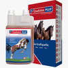 Gladiator PLUS Pferd 1000 ml. Bild vergrö�ern