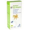 Denticur Kau-Striplets - Beutel mit 173 g = 24x Kautriplets für kleine Hunde. Bild vergrö�ern