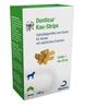 Denticur Kau-Strips Grösse 1 - Packung mit 140 g für Hunde bis 20 kg. Bild vergrö�ern