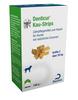 Denticur Kau-Strips Grösse 2 - Beutel mit 140 g für Hunde über 20 kg. Bild vergrö�ern