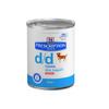 Prescription Diet Canine d/d - Lachs - 12x Dosen a 370 g für Hunde.  Bild vergrö�ern