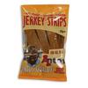 Geflügel Strips getrocknet-Premium Quality - 20 Streifen / Strips. Bild vergrö�ern