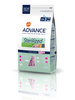 Sterilized - 1,5 g Sack Spezialfutter für kastrierte und sterilisierte Katzen. Bild vergrö�ern