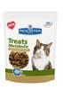 Metabolic Feline Treats - Leckerlis 70 g Sack Trockenfutter für Katzen. Bild vergrö�ern