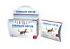 Cosequin ® Katze - 10x Blister mit je 15x Streukapseln = 150x Kapseln zur Unterstützung der Gelenkfunktion für Katzen - MHD 02/20 - zur Zeit zum SONDERPREIS. Bild vergrö�ern