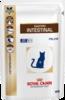 VE Gastro Intestinal - 12x Feuchtbeutel a 100 g - für Katzen. Bild vergrö�ern