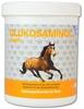 Glukosaminol ® equin - 600 g Dose - für den Gelenkstoffwechsel von Pferden. Bild vergrö�ern