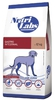 NutriLabs Gastro Intestinal 12 kg Sack für Hunde. Bild vergrö�ern