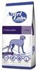 NutriLabs Hypoallergen 12 kg Sack für Hunde. Bild vergrö�ern