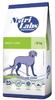NutriLabs WEIGHT LOSS 12 kg Sack für Hunde. Bild vergrö�ern