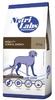 NutriLabs Mobility NORMAL Energy 4 kg Sack für Hunde. Bild vergrö�ern
