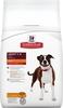 Canine Adult Light 12 kg - mit Huhn / Chicken für Hunde. Bild vergrö�ern