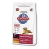 Canine Adult Advanced Fitness Large Breed 12 kg mit Lamm. Bild vergrö�ern