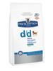 Prescription Diet Canine d/d Ei & Reis 12 kg.  Bild vergrö�ern
