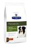 Metabolic Canine Advanced Weight Solution 2x Säcke a 12kg = 24 kg - SONDERPREIS statt 74,00 € pro Sack. Bild vergrö�ern