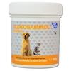Glukosaminol ® Kleintier - 150 g Dose - für den Gelenkstoffwechsel von Hunden und Katzen - im NEUEN Desgin - Inhalt unverändert. Bild vergrö�ern