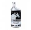 Equistro KERABOL IPALIGO ® Dosierflasche mit 1.000 ml für Pferde - SONDERPREIS statt 66,01 €. Bild vergrö�ern