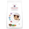 Canine Puppy Large Breed Vet Essentials - Welpen - für junge Hunde die im ausgewachsenen Zustand über 25 kg wiegen - 12 kg Sack. Bild vergrö�ern