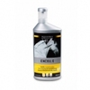 Equistro EXCELL E ® Dosierflasche mit 1.000 ml für Pferde - SONDERPREIS statt 67,96 €. Bild vergrö�ern