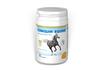 Cosequin ® Equine ASU+HA - Dose mit 700 g Pulver - MHD 01/20. Bild vergrö�ern