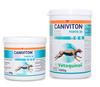 CANIVITON FORTE 30 400 g mit Chondroitinsulfat und Teufelskralle - NEUE Dosen im neuen Design. Bild vergrö�ern