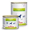 VE Diabetic / Diabetes - 12x 195 g Dosen - für Hunde - NEU kleine Dosen besser portionierbar. Bild vergrö�ern