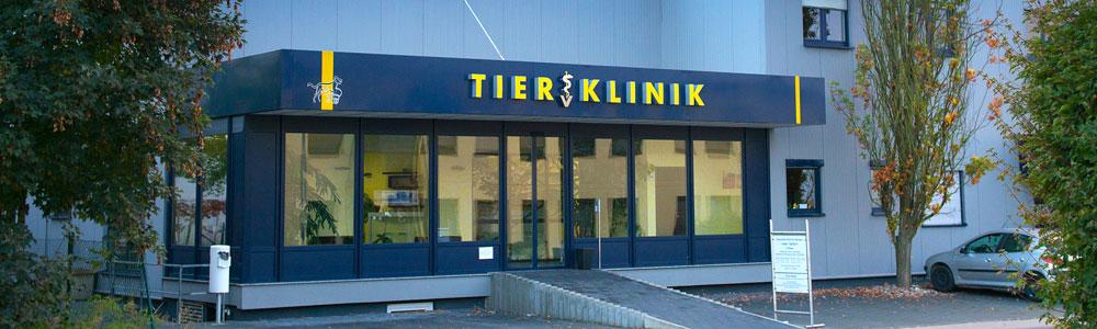 Shop-Tierartikel - Ihr Onlineshop der Tierklinik Langen-Egelsbach